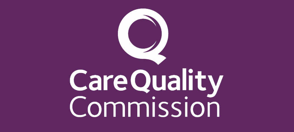TOXIC HEALTH - BLOG - Care Quality Commission logo
