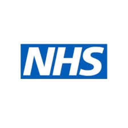TOXIC HEALTH CO. UK. NHS banner