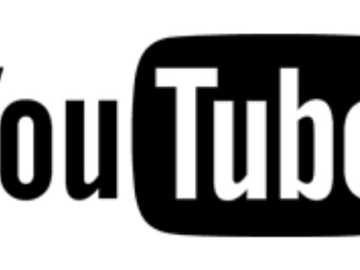 TOXIC HEALTH CO. UK. YouTube banner